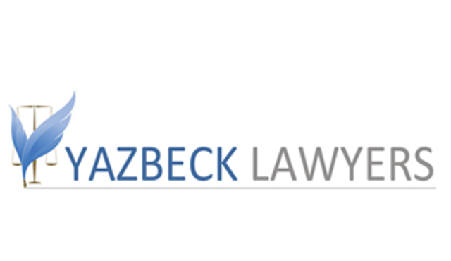 Yazbeck Lawyers