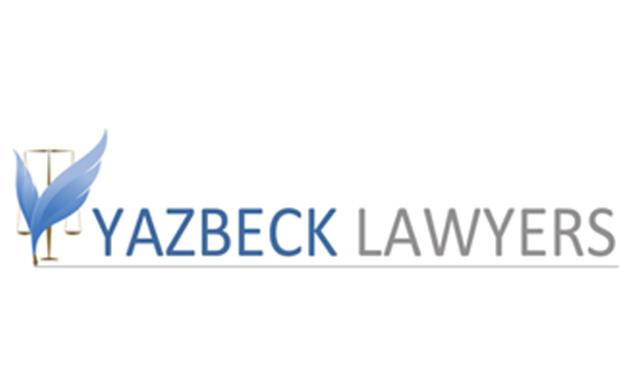 Yazbeck Lawyers