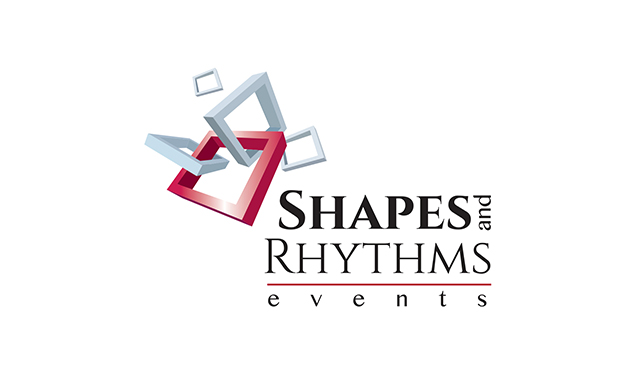Shapes & Rhythms