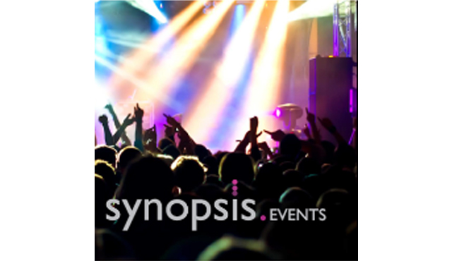 Synopsis Events