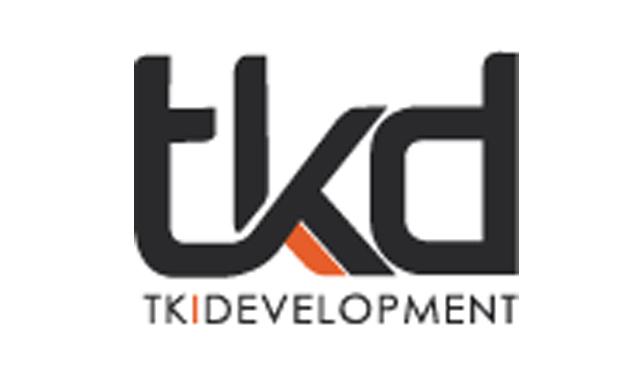 TK Development