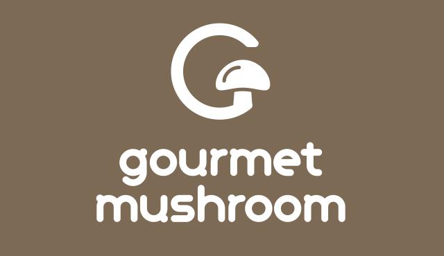 Gourmet Mushroom