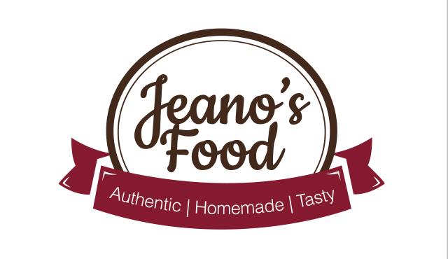 Jeano's Food