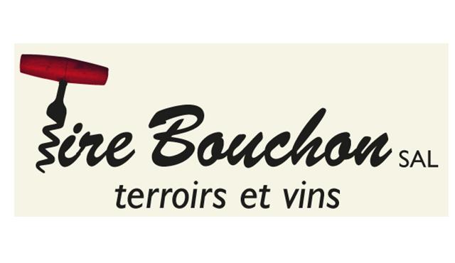 TireBouchon