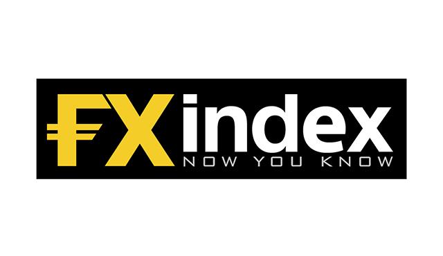 FX Index