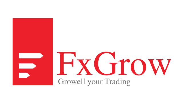 FX Grow