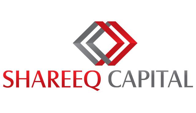 Shareeq Capital
