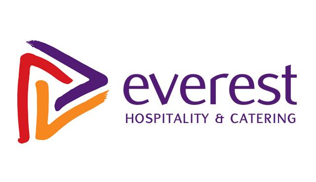 Everest Hospitality