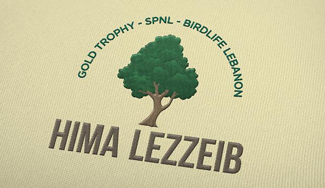 Hima Lezzeib