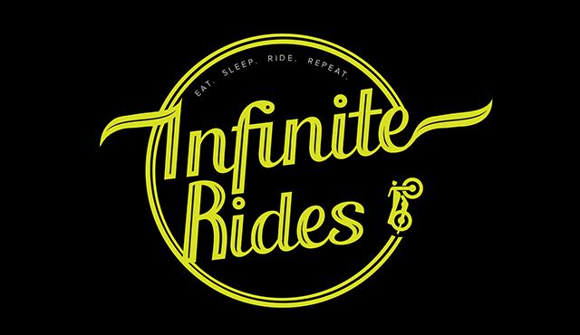 Infinite Rides
