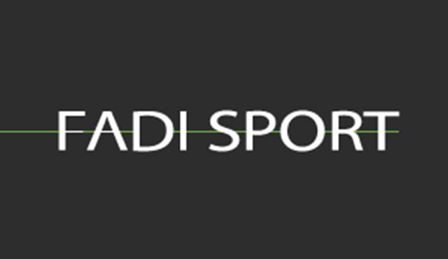 Fadi Sport