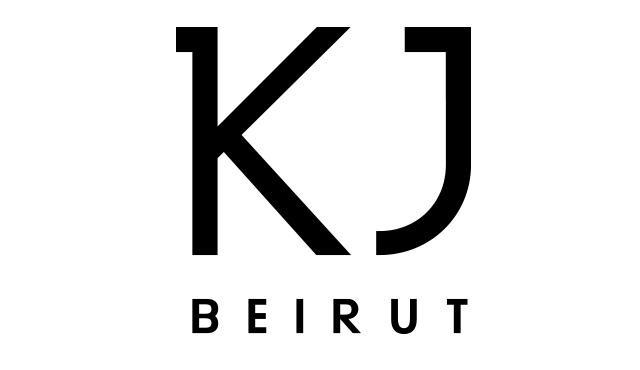 Katia Jaffal Couture