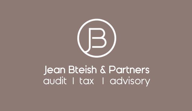 JB & Partners