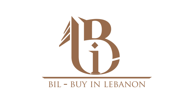 Buy in Lebanon